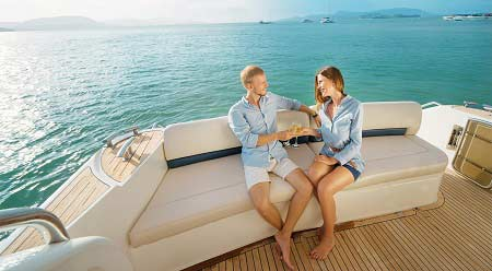 Millionaire singles online dating asian dating pen pal