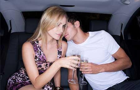 Site richwoman dating Rich Women